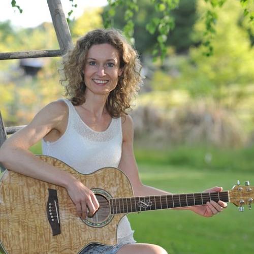 Annemarie Blass's avatar