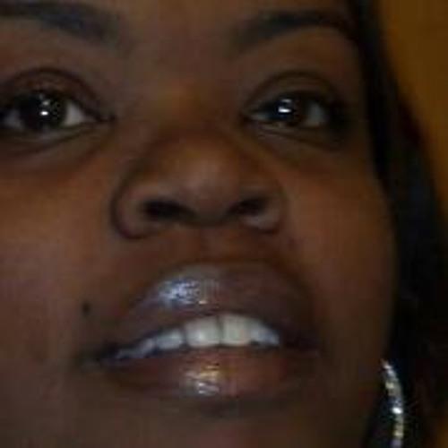 Tselane Price's avatar