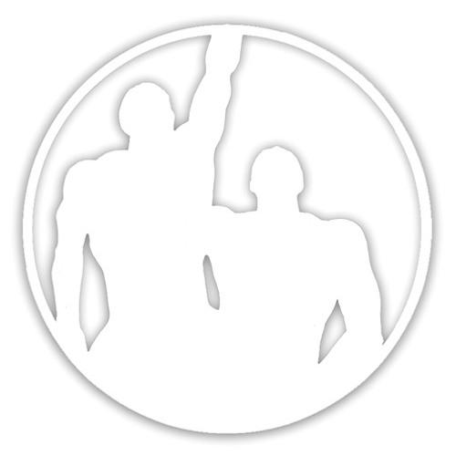 wycombe's avatar
