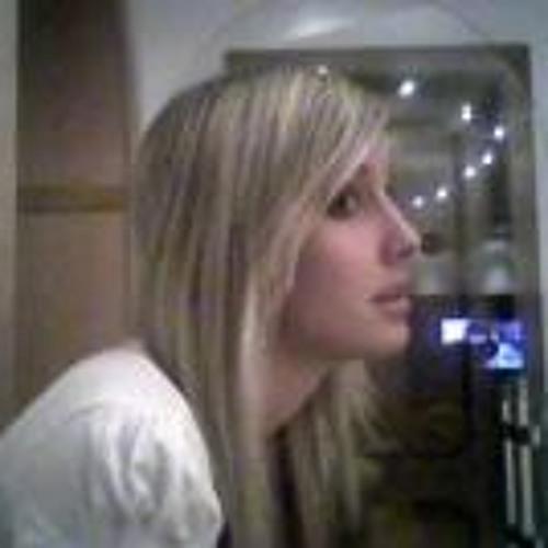Marion Presch's avatar