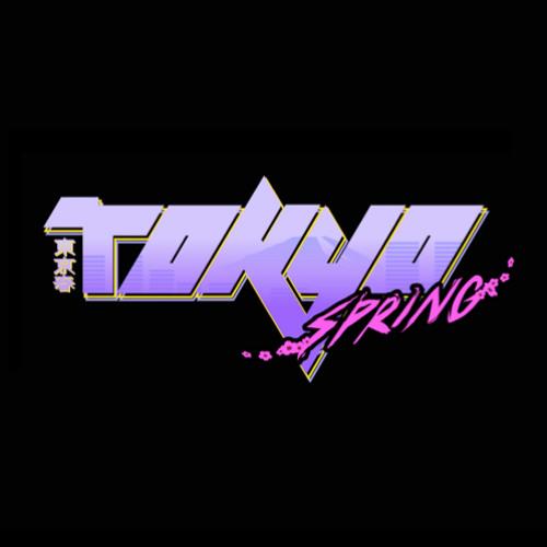 Tokyo Spring's avatar