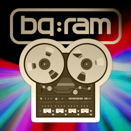 bqram's avatar