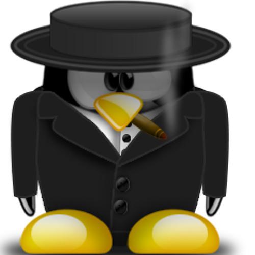 bibipin's avatar