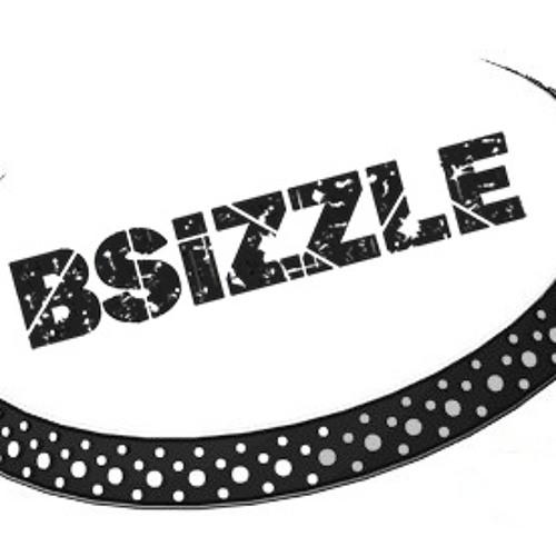 DJ BSizzle's avatar