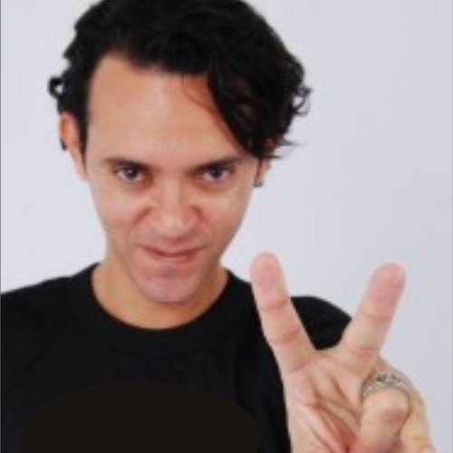 krbo21's avatar