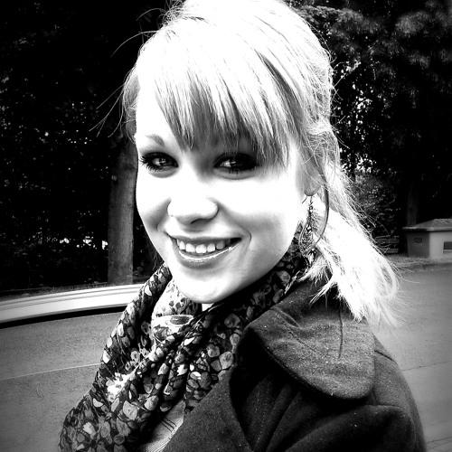 Cori Nna's avatar