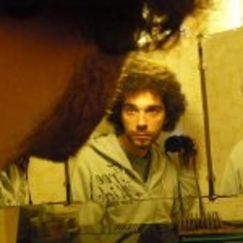 Mariano Jorge Rossin's avatar