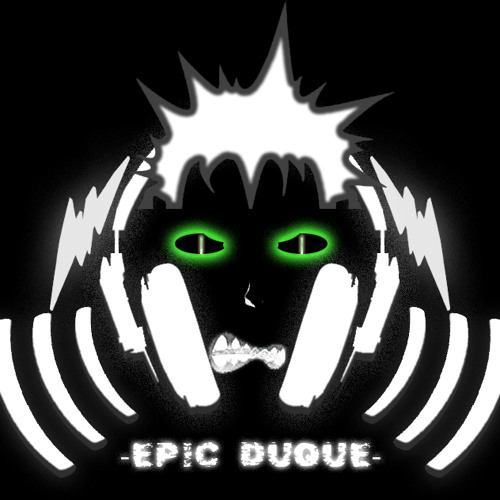 Epic Duque's avatar