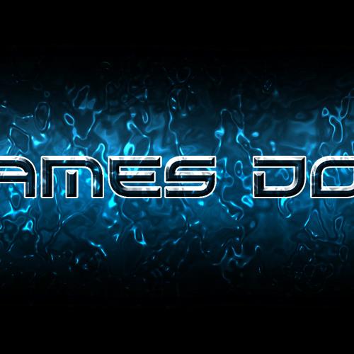 jamesdox's avatar