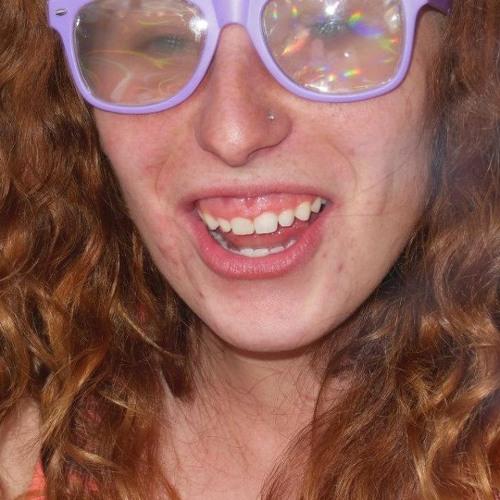 stinny27's avatar
