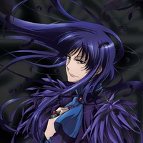 XxxZEROxxX's avatar