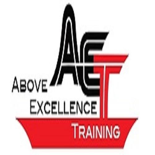 aboveexcellencetraining's avatar