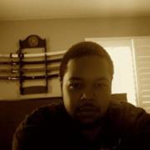 Wayne Jones 18's avatar