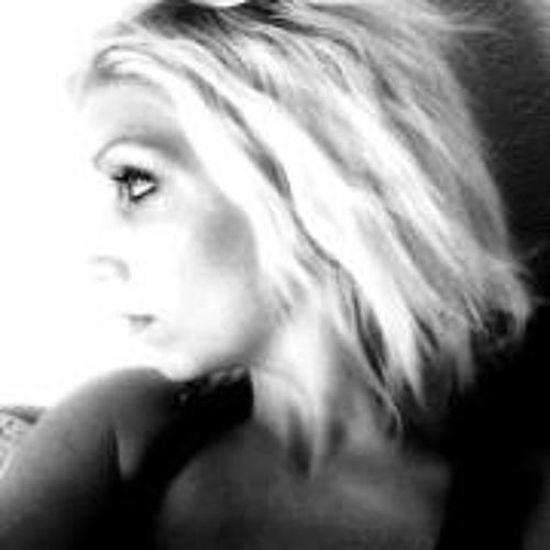 Caroline Thierrin's avatar