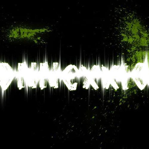 KONNEXXION's avatar