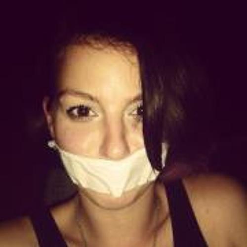Katrin Kleindl's avatar