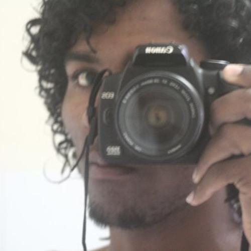 Olis DoCarlo's avatar