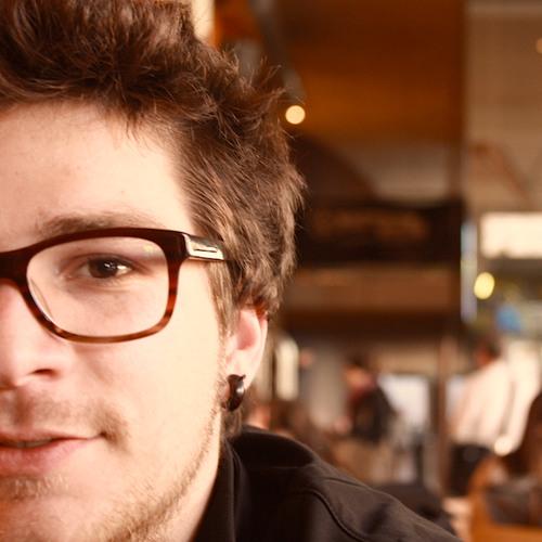 Juanoman's avatar