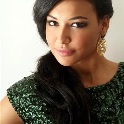Naya Rivera - RP's avatar