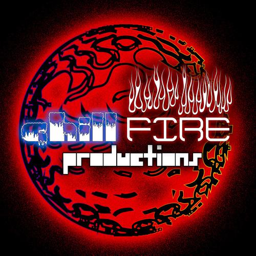 chillfireproductions's avatar