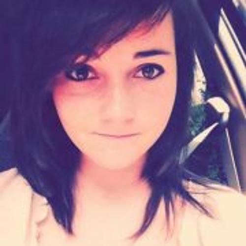 Catherine Mary Kanaley's avatar