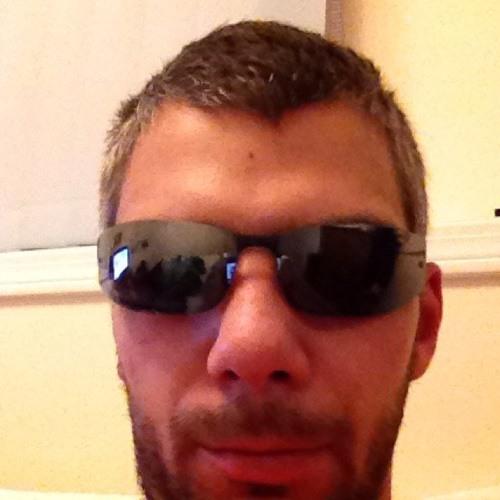 Tim Peters 6's avatar
