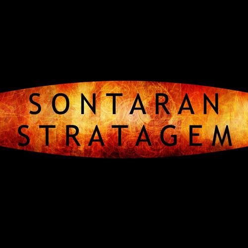 SontaranStratagem's avatar