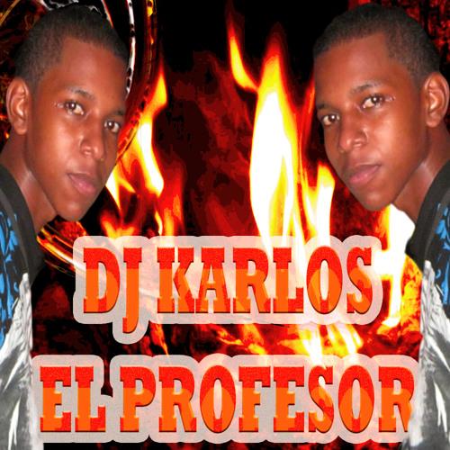 Karlos Eskobar's avatar