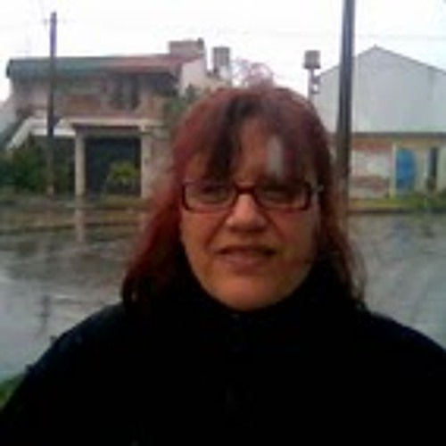 Sandraerre's avatar