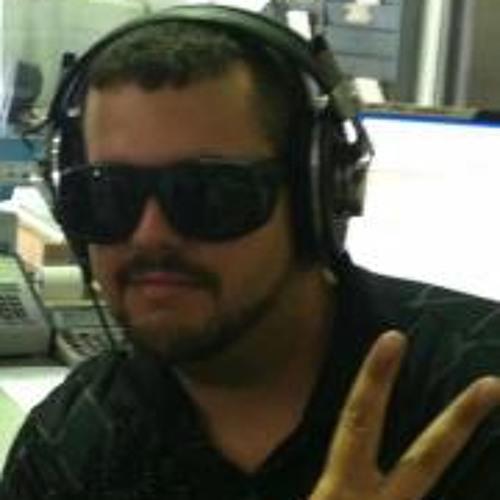 Joshua Doyon's avatar