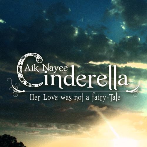 Aik Nayee Cinderella's avatar