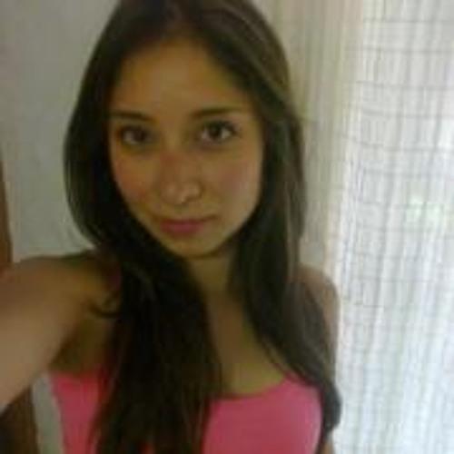 Carolina Diosdado's avatar