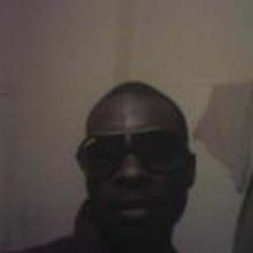 Malvin Sibanda's avatar