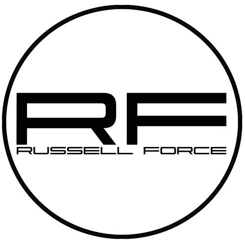 RussellForce's avatar