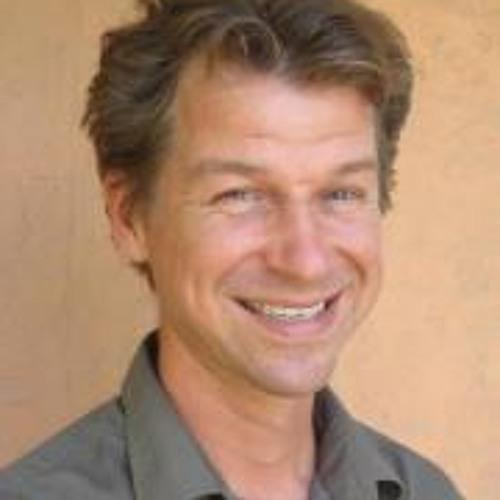 Jonathan Ogren's avatar
