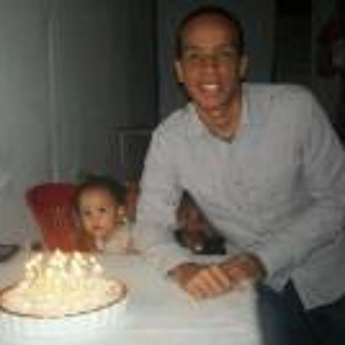 Sebastian Bermudez 5's avatar