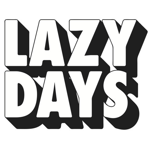 Lazy Days Recordings's avatar