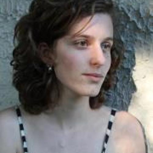 Allyson Foster 1's avatar
