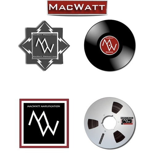 The MacWatt Group's avatar
