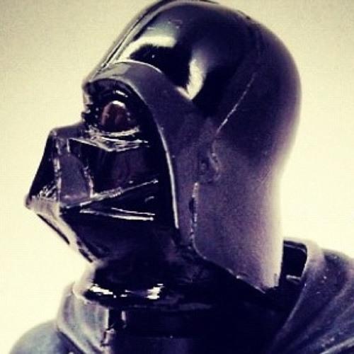 Bulletproofiwishiwas's avatar