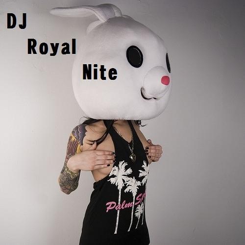 Royal Nite's avatar