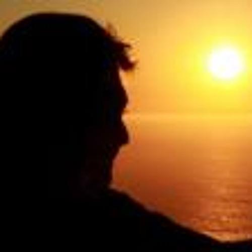 Prem Marcel's avatar