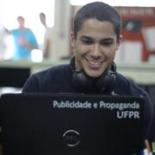 Renan Braga 6's avatar