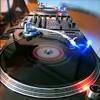 Andy Rivera Ft. Dalmata - Espina De Rosa (DJ Zybret Intro ! R - E-m - I-x) Portada del disco