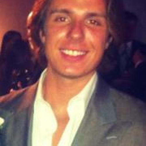 Nick Pappas 4's avatar