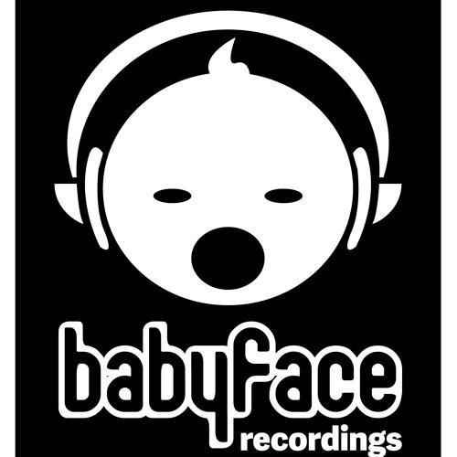 babyfacerecordings's avatar