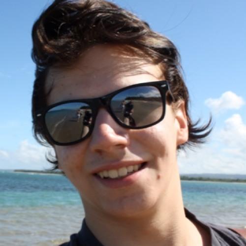 jeremiemaltais's avatar