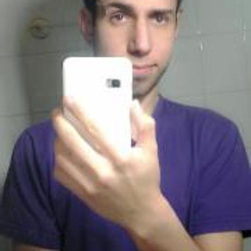JovenesFavoritos's avatar