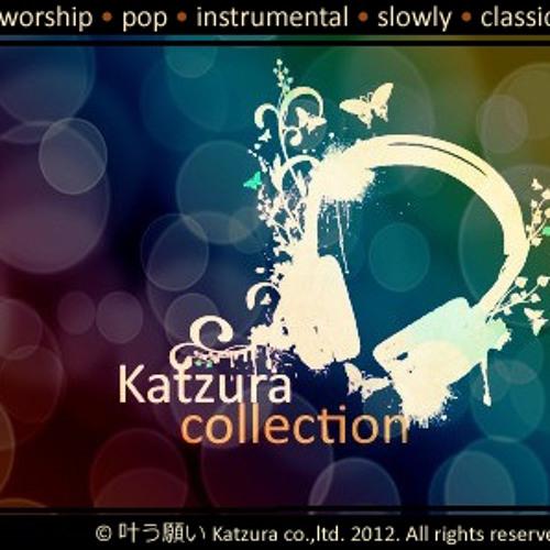 Katzura's avatar