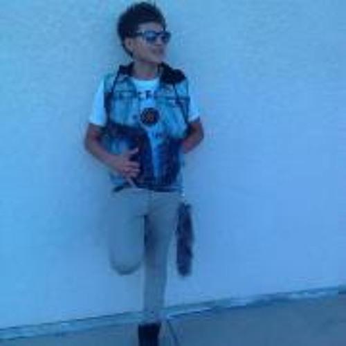 Bryan Villalpando 1's avatar